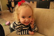 My Crazy Zoe