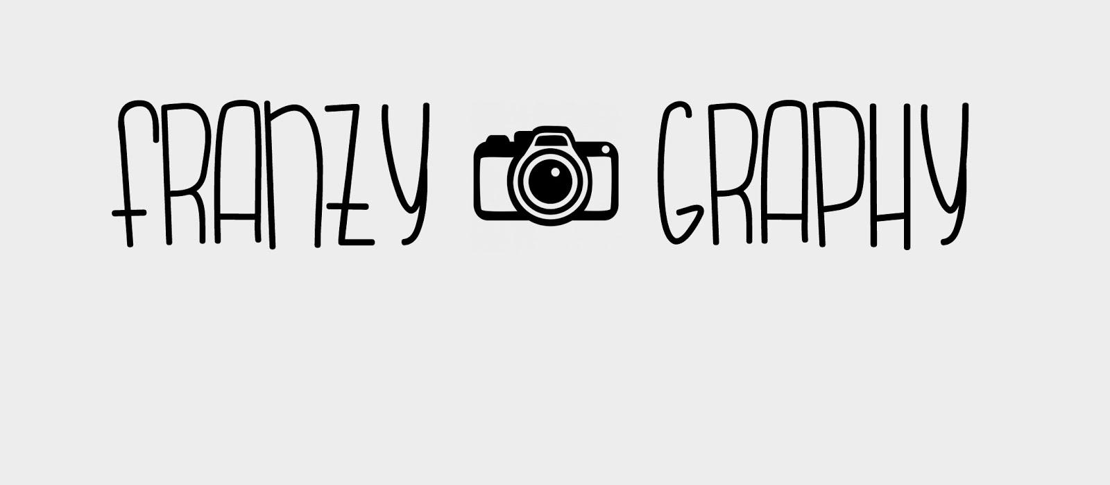 FranzyGraphy