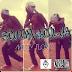 Meezy Flow - Sou Um Soulja (Rap) [Baixar Grátis]