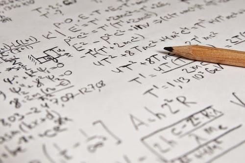Calcoli di fisica nucleare e quantistica
