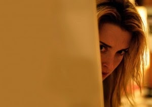 Coherence [2013]