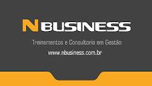 NBUSINESS - Consultoria em Gestão