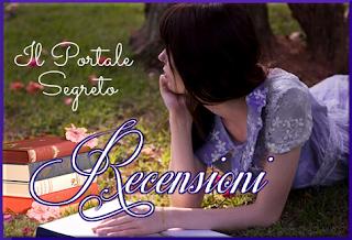 Il portale segreto recensione va 39 dove ti porta il cuore - Va dove ti porta il cuore frasi piu belle ...