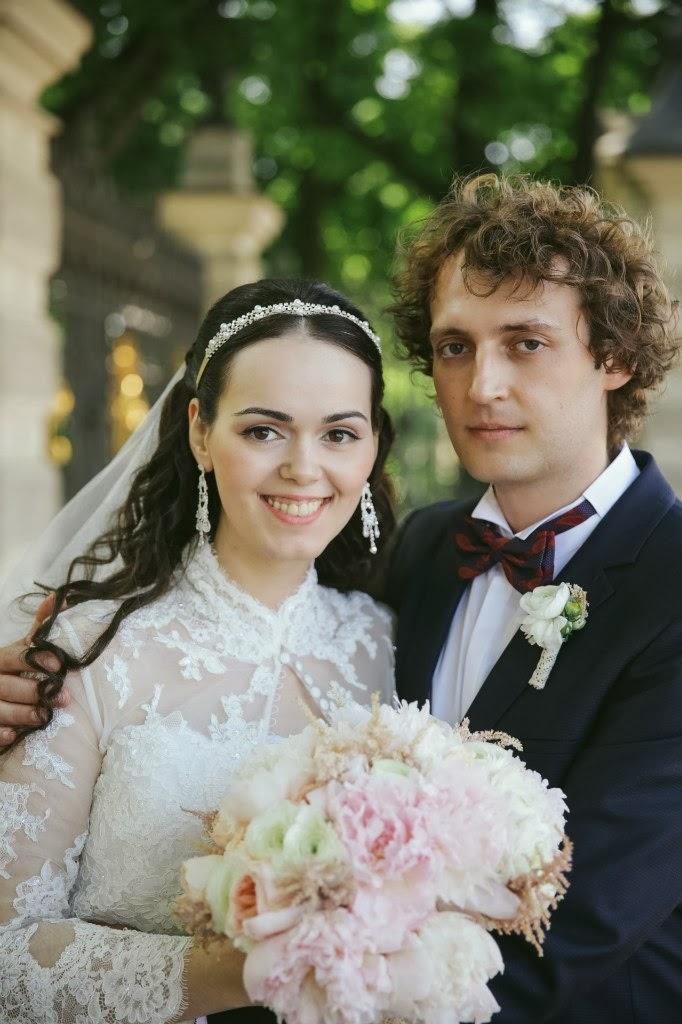 Свадьба анны и давида 13