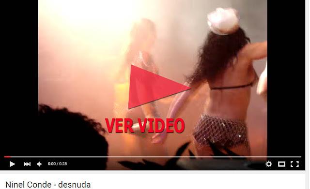 video caliente: