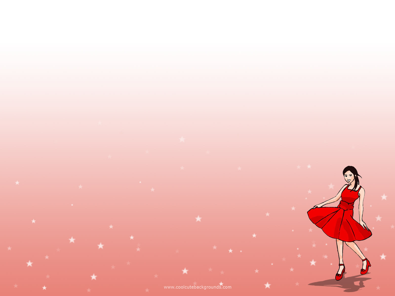 Cute Desktop Backgrounds for Girls