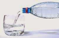 beber agua higiene bucal