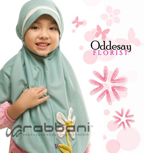 jilbab-anak-rabbani-toko-online-baju-muslim-busana-muslim-jilbab-anak ...