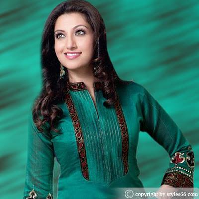 salwar-kameez-neck-design-image