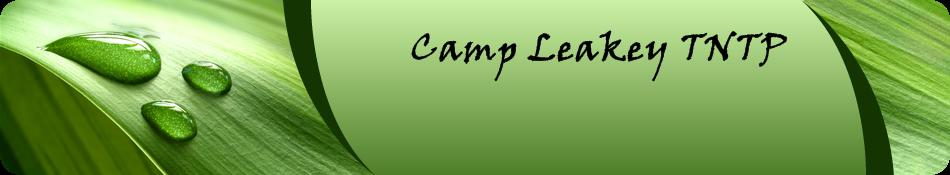 campleakey tntp