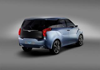 Hyundai4.jpeg