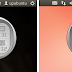 PlasticClock: A Nice Desktop Clock For Ubuntu/Linux Mint