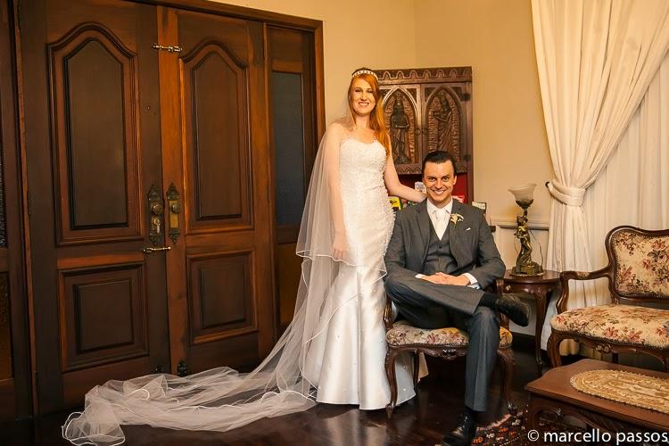 mini wedding, hotel quinta da bica dagua, fotos de casamento, fotógrafo de casamento