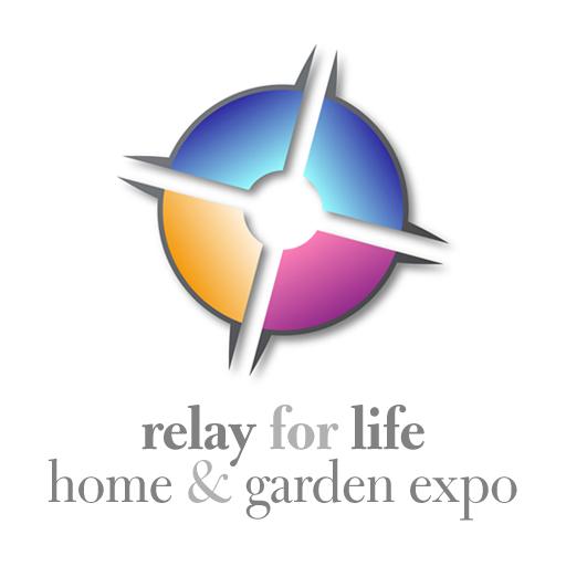 RFL Home & Garden Expo
