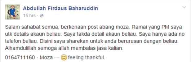 Abdullah Firdaus Baharuddin [2]