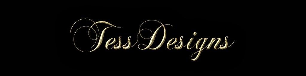 Tess Designs