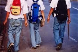 Mencegah dan Menanggulangi Tawuran Pemuda
