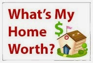 Click To Get A Free Market Analysis Of Your Home