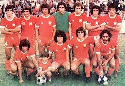 muñiz 1981