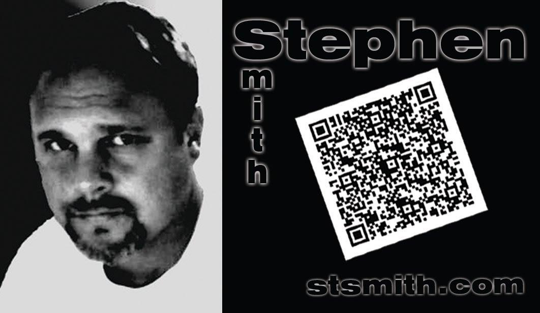 stsmith.com
