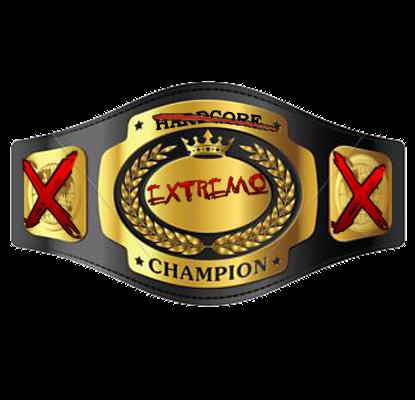 Campeonatos ARW Extremo