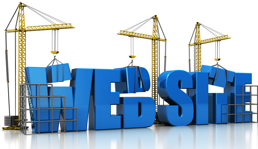 Seo website mới