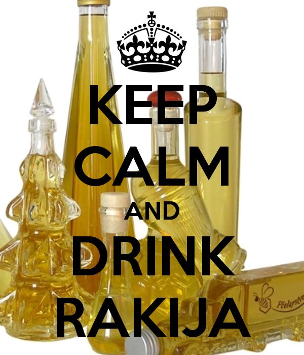 [Image: keep-calm-and-drink-rakija-16.png]