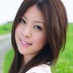 卓文萱 Genie Zhuo Wen Xuan