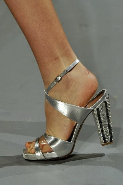 Georges-Chakra-hautecouture-elblogdepatricia-shoes-zapatos-calzado-calzature