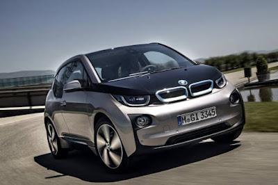 Το BMW Group πέτυχε ρεκόρ πωλήσεων το Σεπτέμβριο