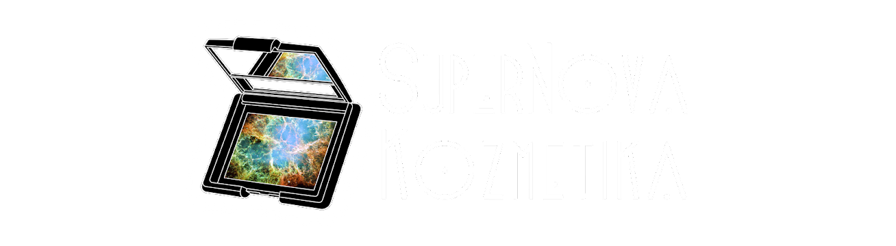 SuperNova Kozmetika