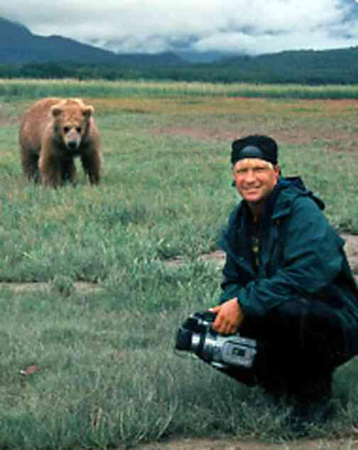 chris mccandless and timothy treadwell