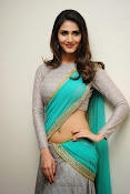 Vaani Kapoor Photos at Aha Kalyanam Pm at FM Radio station-thumbnail-15