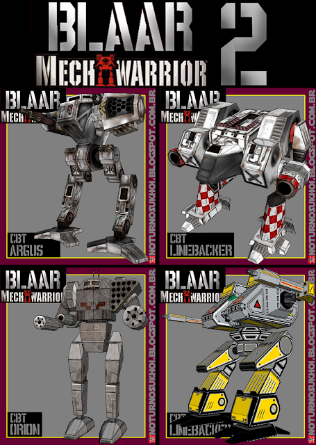 1+MW+4_Mechs+2+1200.png