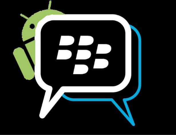 bbm-blackberry-messenger-android-ios-0.jpg