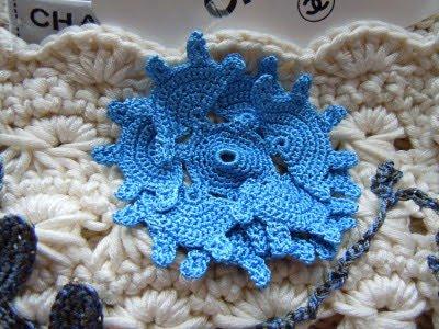 labels crochet model crochet models free crochet new crochet model