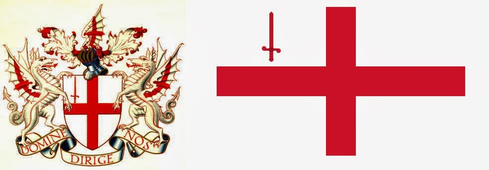 Different Flags England Modern Home Design And Decorating