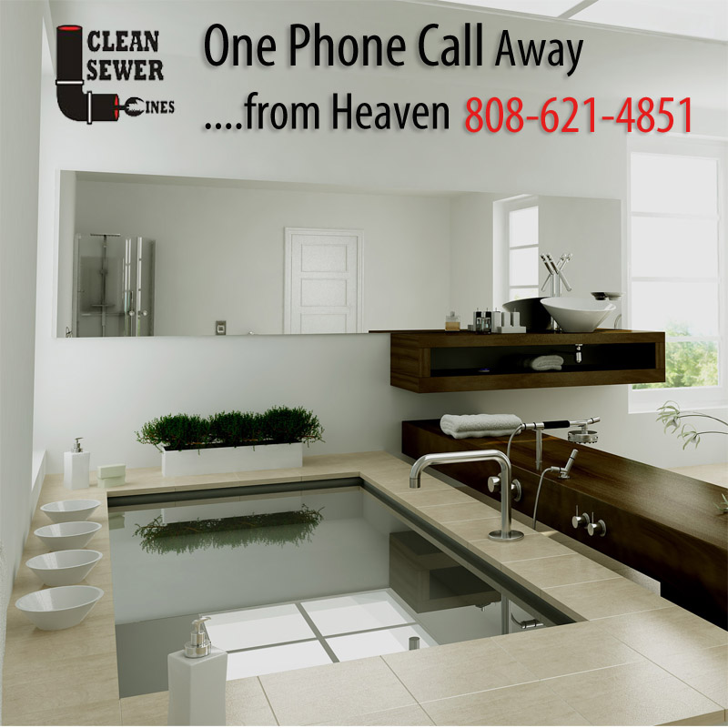 Bathroom Remodel Oahu luxury bath remodels contribute to sale of your hawaii home - new