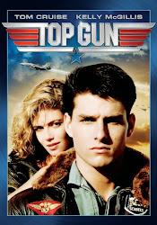 Top Gun: Pasión y Gloria / Ídolos del Aire / Reto a la Gloria Poster