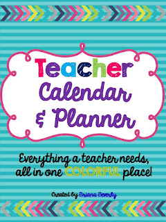 https://www.teacherspayteachers.com/Product/Colorful-Teacher-Binder-Calendar-Planner-1929360