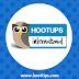 ¡Te invito participar en un #Hootup en tu ciudad!