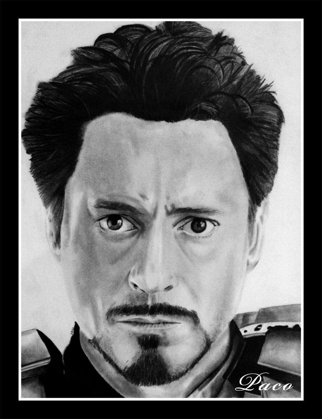 http://2.bp.blogspot.com/-IKhzSIDbII4/T8o5DzxG5BI/AAAAAAAAAxo/ciYu6fkXaVQ/s1600/portrait-de-Robert-Downey-Jr.-par-paco-illustrateur-graphiste-artiste-peintre.jpg