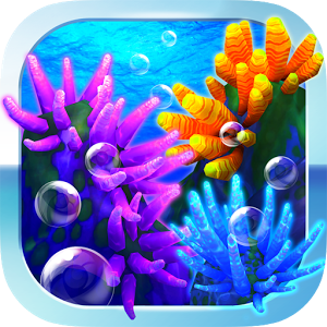 Ocean HD Live Wallpaper by NorthPanda Games