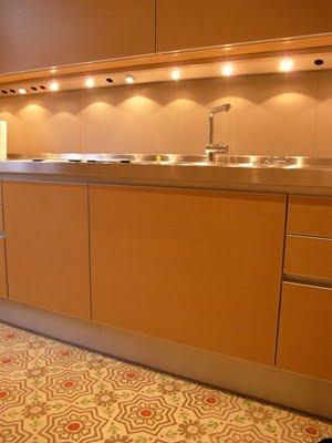 carreaux ciment traditionnels et contemporains prix int ressant cuisine du mois. Black Bedroom Furniture Sets. Home Design Ideas