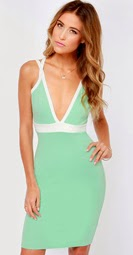 http://www.lulus.com/products/join-the-club-ivory-and-mint-green-cutout-dress/131250.html