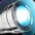 flashlight hd led pro v173 apk