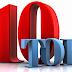 Le 10 ricette più utili per IFTTT
