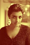 Ashna Zaveri sizzling portfolio photos-thumbnail-15