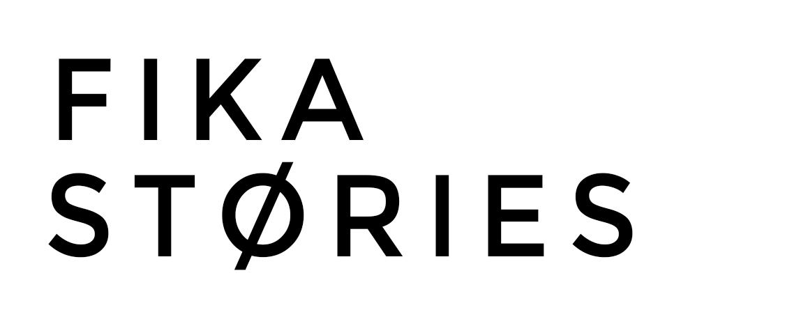 Fika Stories