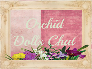 Orchid Dolls Chat
